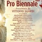 Pro Biennale 2020