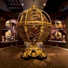 Riapertura del Museo Galileo