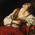 Caravaggio e Canova: un dialogo inedito nel segno della Maddalena