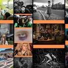 Festival della Fotografia Etica di Lodi. XII Edizione