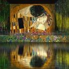 LuBeC 2021 – Lucca Beni Culturali