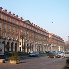Torino Nascosta