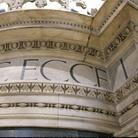 Riapre al pubblico la Cappella Rucellai e torna visibile il tempietto dell'Alberti