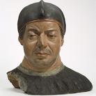 Firenze celebra il primo papa di casa Medici a 500 anni dall'elezione al soglio pontificio