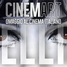 CinemArt: Omaggio al Cinema Italiano