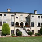 Villa Godi