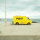 PhEST - Festival internazionale della fotografia