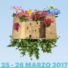 Giornate FAI di Primavera al Museo Civico di Castelbuono