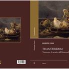 TRANSTIBERIM Trastevere, il mondo dell'oltretomba di Giuseppe Lorin - Presentazione
