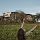 Paesaggi in Movimento - La fotografia incontra i territori
