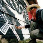 Banksy in Messico, Dal film BANKSY – L'arte della ribellione I Courtesy of Adler Entertainment