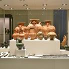 Riapertura del MANN - Museo Archeologico Nazionale di Napoli