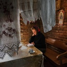 La lunga estate dell'arte in Puglia: sei mostre da vedere, da Banksy a Steve McCurry