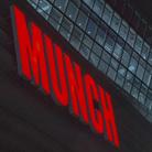 Apre il nuovo museo Munch: architetture d'avanguardia e una collezione da record affacciate sul fiordo (VIDEO)