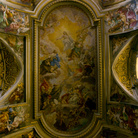 Trionfo Ordine Francescano
