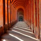 Il portico di San Luca a Bologna, dal crowdfunding civico allo storytelling collettivo