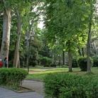Giardini Savorgnan