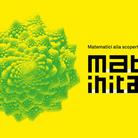 MaTeinItaly. Matematici alla scoperta del futuro