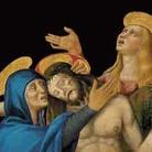 I Tesori della Fondazione Cassa di Risparmio di Perugia e il caravaggismo nelle collezioni di Perugia