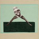 La Zurigo di Dada e Giacometti è più vicina con il tunnel dei record