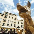 Cartasia 2016. Biennale Internazionale della Carta