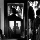 Gianni Berengo Gardin. Vera fotografia con testi d'autore