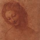 Il Rinascimento di Luca Pacioli: tra Piero della Francesca e Leonardo