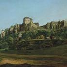 La National Gallery si aggiudica un capolavoro di Bellotto