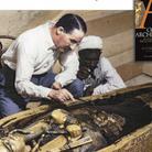 A come Archeologia di Andrea Augenti - Presentazione