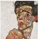 """""""Klimt & Schiele. Eros e Psiche"""" – La nostra recensione"""