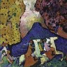 Da Van Gogh a Picasso, presto a Milano i capolavori della Collezione Thannhauser