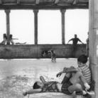 Cinque sguardi su Henri Cartier-Bresson