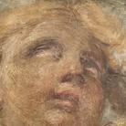 Nei cieli del Correggio. Un inedito frammento di Antonio Allegri da San Giovanni Evangelista in Parma