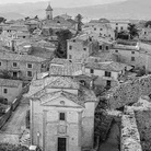 Certamen Borgo Futuro
