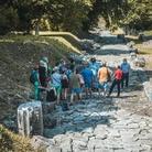 Ad Aquileia per le Giornate Europee del Patrimonio, tra percorsi ed esperienze inedite