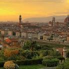 Firenze: ecco le mostre in preparazione per il 2013