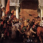 Storie di San Sebastiano
