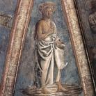 Cappella di San Tarasio