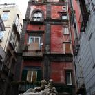 Palazzo del Panormita