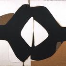 Conrad Marca-Relli. Tra Figura e Astrazione
