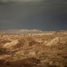 Terre di Uomini