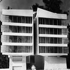 L'invenzione della palazzina romana. Un modello (edilizia) per una nuova committenza