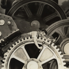 Ad Abu Dhabi il cinema di Charlie Chaplin incontra le Avanguardie