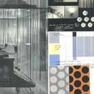 Le storie dell'architettura. Gio Ponti e l'editoria con Roberto Dulio