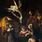 Dai misteri di Caravaggio alle meraviglie del Prado, la settimana dell'arte in tv su Sky, Rai, Netflix