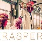 perAspera Festival 2020