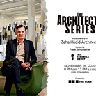 The Architects Series - A documentary on: Zaha Hadid Architects