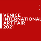 Venice International Art Fair  2021