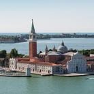Tre progetti espositivi alla Fondazione Giorgio Cini