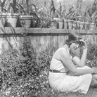 Elisabeth Chaplin: ci vuole il cielo ma anche la terra / Richard Fremantle: storia di una collezione d'arte contemporanea in Italia